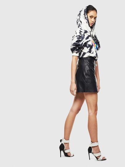 Diesel - L-ZACHERY,  - Skirts - Image 5