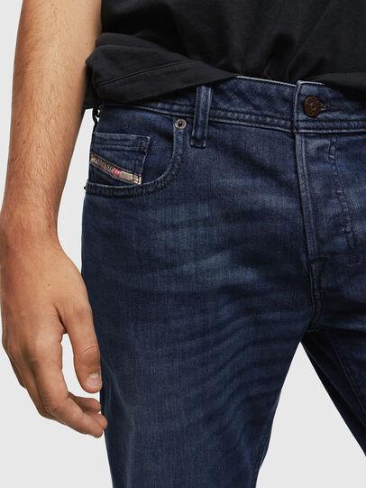 Diesel - Zatiny CN041,  - Jeans - Image 3