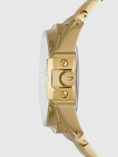 Diesel - DZ1952, Gold - Timeframes - Image 2
