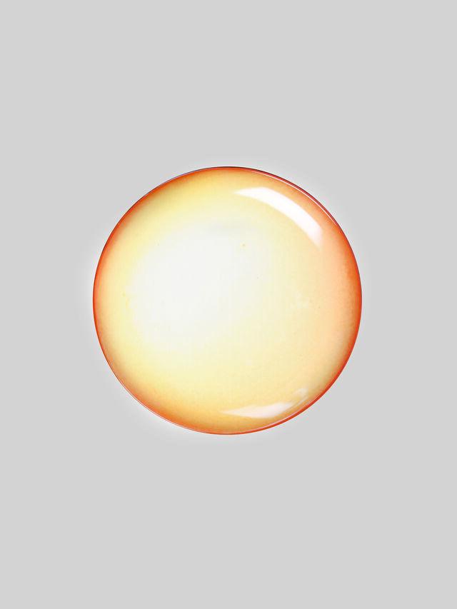 10830 COSMIC DINER, Yellow