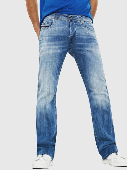 Diesel - Zatiny 081AS,  - Jeans - Image 1