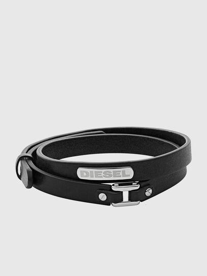 Diesel - DX0971,  - Bracelets - Image 1