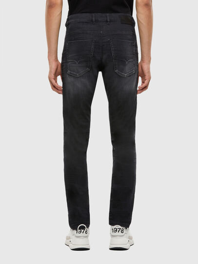Diesel - KROOLEY JoggJeans® 009KD,  - Jeans - Image 2