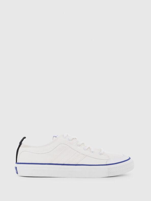 S-ASTICO LC LOGO,  - Sneakers