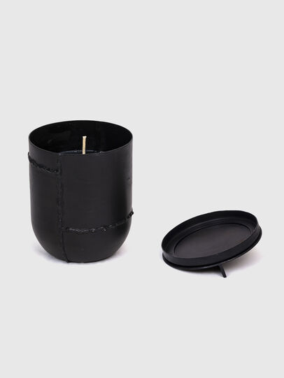 Diesel - 11161 HOME SCENTS, Black - Home Accessories - Image 1