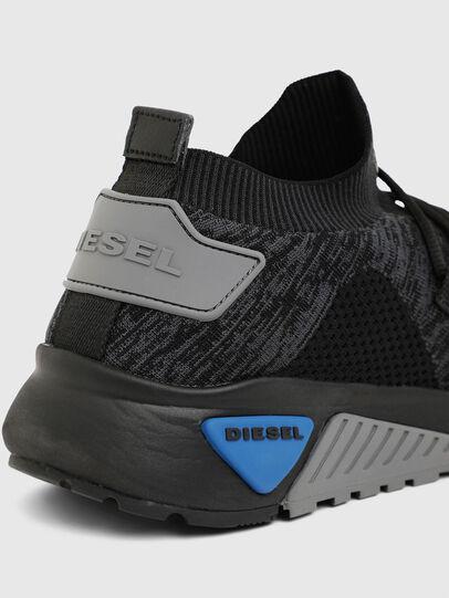 Diesel - S-KB ATHL LACE,  - Sneakers - Image 4