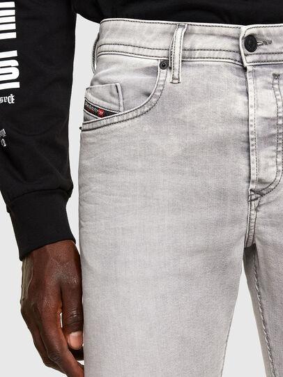 Diesel - Buster 069RP,  - Jeans - Image 3
