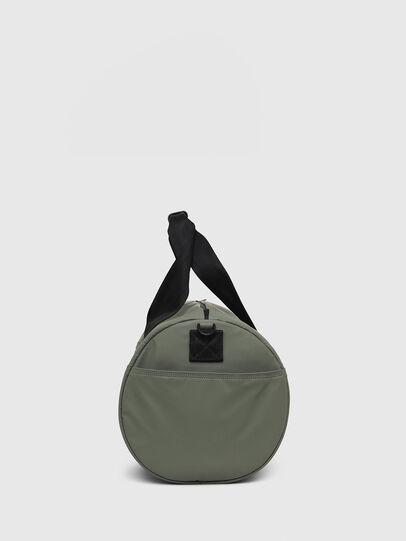 Diesel - F-BOLD DUFFLE II,  - Travel Bags - Image 3