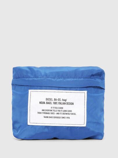 Diesel - BAPAK, Lilac - Backpacks - Image 6