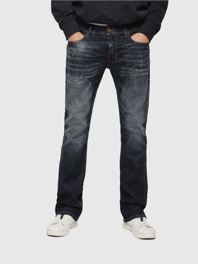Diesel - Zatiny 087AT,  - Jeans - Image 1