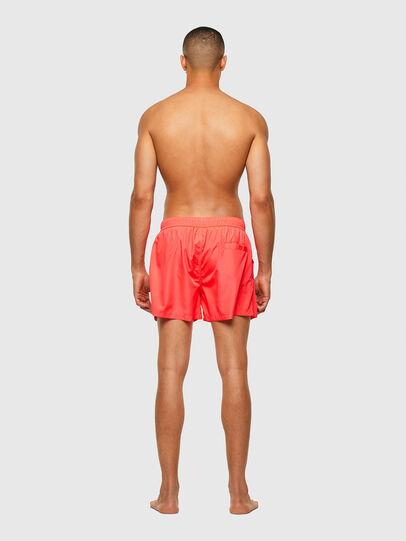 Diesel - BMBX-SANDYNEW, Pink - Swim shorts - Image 2