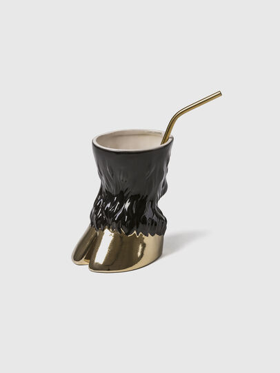 Diesel - 11082 Party Animal,  - Cups - Image 2