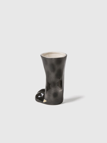 Diesel - 11081 Party Animal, Brown - Cups - Image 7