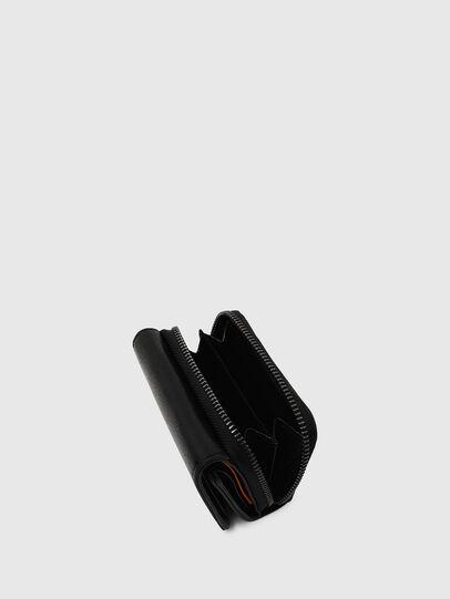 Diesel - SPEJAP,  - Small Wallets - Image 5