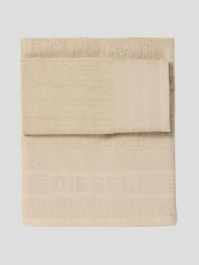 Diesel - 72330 SOLID, Beige - Bath - Image 1
