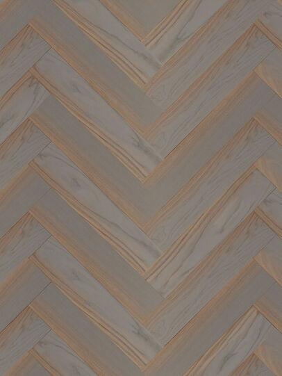 Diesel - GREY SHADOW, Multicolor  - Flooring - Image 3