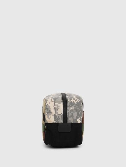 Diesel - POUCHH,  - Bijoux and Gadgets - Image 3