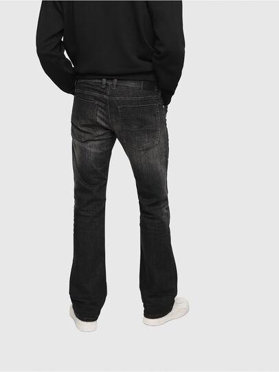 Diesel - Zatiny 087AM,  - Jeans - Image 2