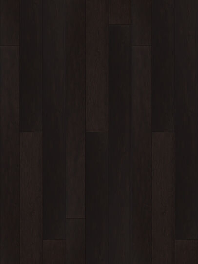 Diesel - NATIVE, Multicolor  - Flooring - Image 3