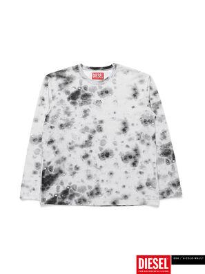 ACW-TS03, Grey - T-Shirts