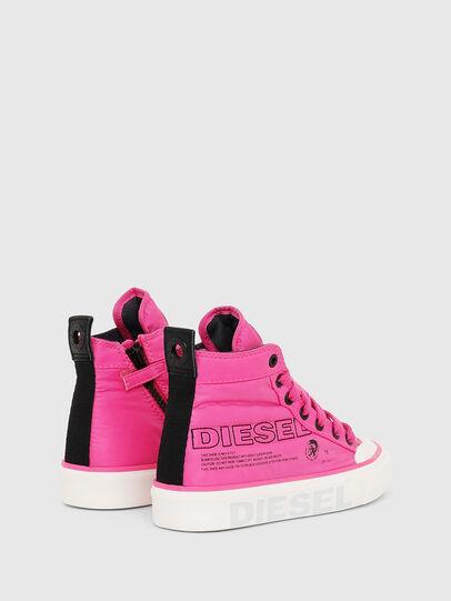 Diesel - SN MID 07 MC LOGO YO,  - Footwear - Image 3