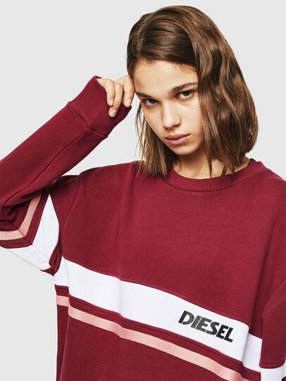 Diesel - UFLT-PHYLO,  - Sweaters - Image 3