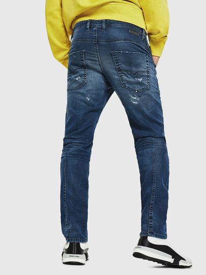 Diesel - Krooley JoggJeans 069HA,  - Jeans - Image 2
