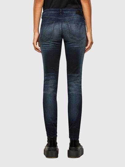 Diesel - GRACEY JoggJeans® 069PZ,  - Jeans - Image 2