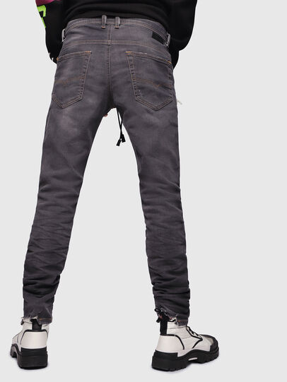 Diesel - Thommer JoggJeans 069EM,  - Jeans - Image 2