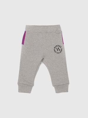 PODRICKB, Grey - Pants