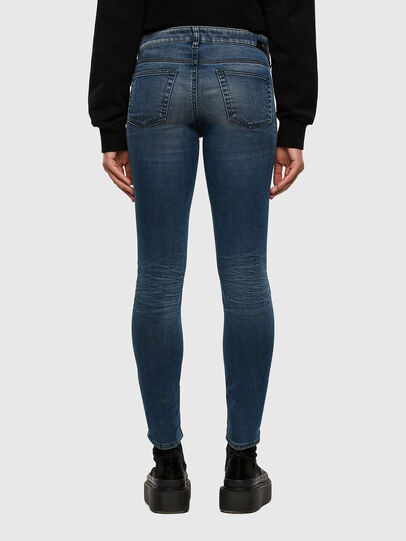 Diesel - D-Ollies JoggJeans® 069NM,  - Jeans - Image 2