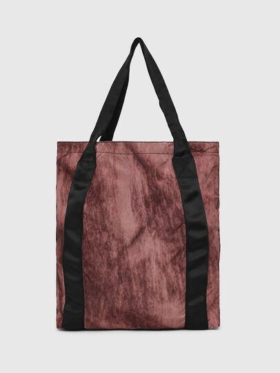 Diesel - SHOPAK, Brown - Crossbody Bags - Image 2