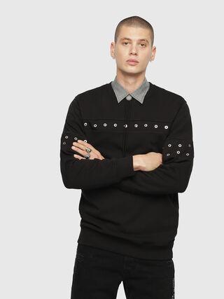 S-GIR-XMAS,  - Sweaters