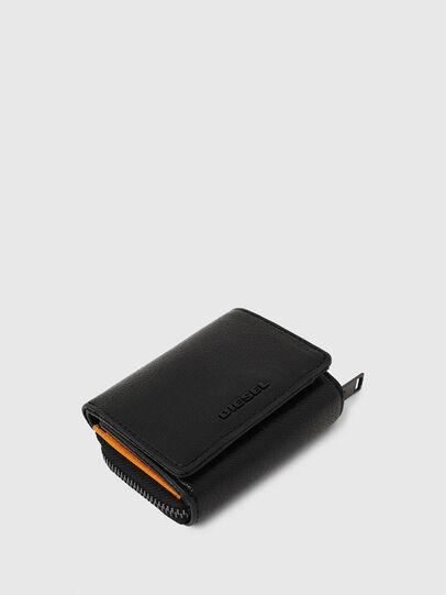 Diesel - SPEJAP,  - Small Wallets - Image 4
