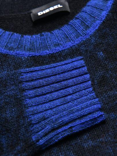 Diesel - KCONF,  - Knitwear - Image 3