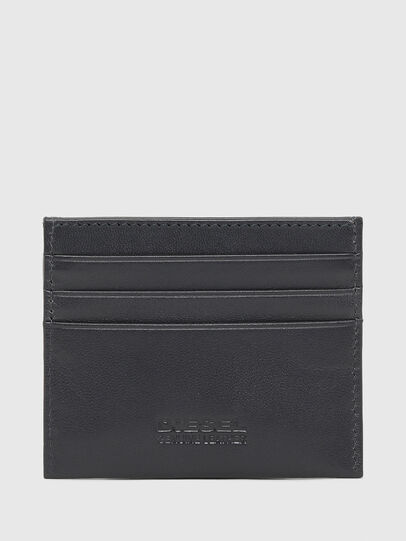 Diesel - JOHNAS II, Grey - Card cases - Image 2
