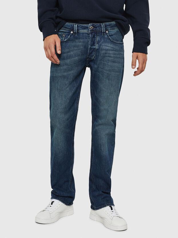 Larkee CN025,  - Jeans