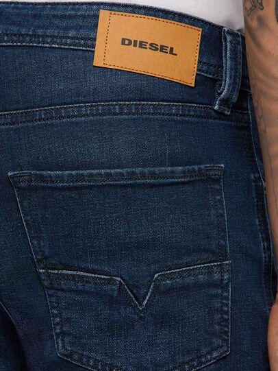 Diesel - Larkee-Beex 009ER,  - Jeans - Image 4