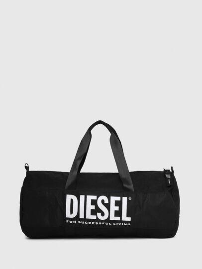 Diesel - BBAG-UFFLE, Black - Beachwear accessories - Image 2