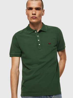 T-NIGHT-NEW,  - Polos