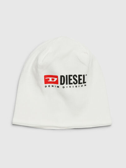 Diesel - FARREDIV-NB, White - Other Accessories - Image 1