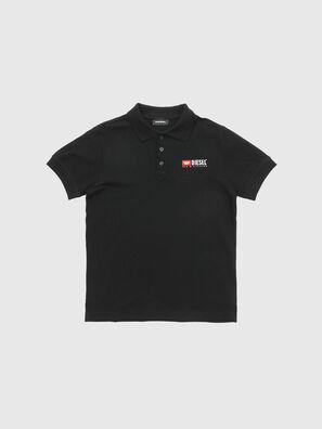 TWEETDIV, Black - T-shirts and Tops