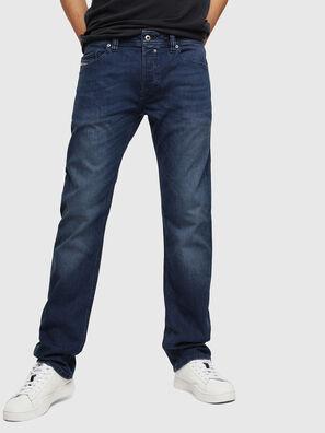 Safado CN041, Dark Blue - Jeans