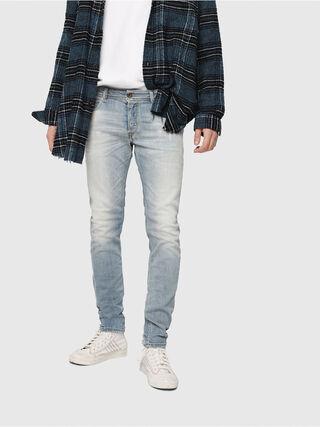 Sleenker 081AJ,  - Jeans