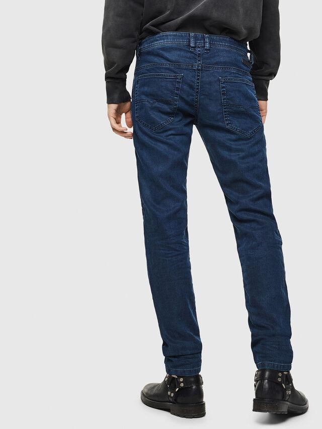 THOMMER CB JOGGJEANS 0688J, Blue jeans