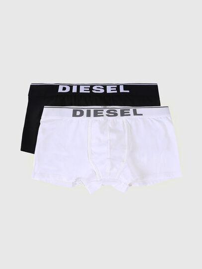 Diesel - UMBX-DAMIENTWOPACK,  - Trunks - Image 1