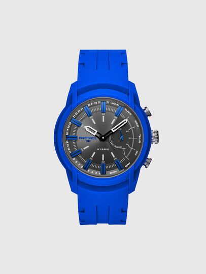 Diesel - DT1017,  - Smartwatches - Image 2