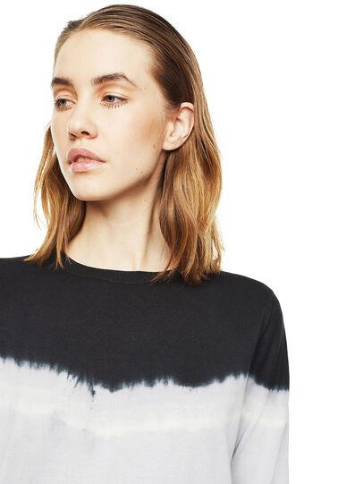 Diesel - MYED,  - Knitwear - Image 3