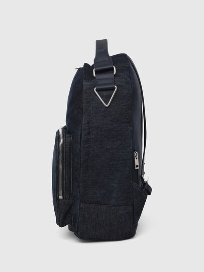Diesel - CELESTI, Blue Jeans - Backpacks - Image 3