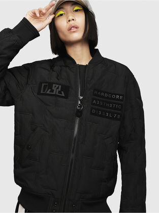0430ae68aa5a Womens Winter Jackets